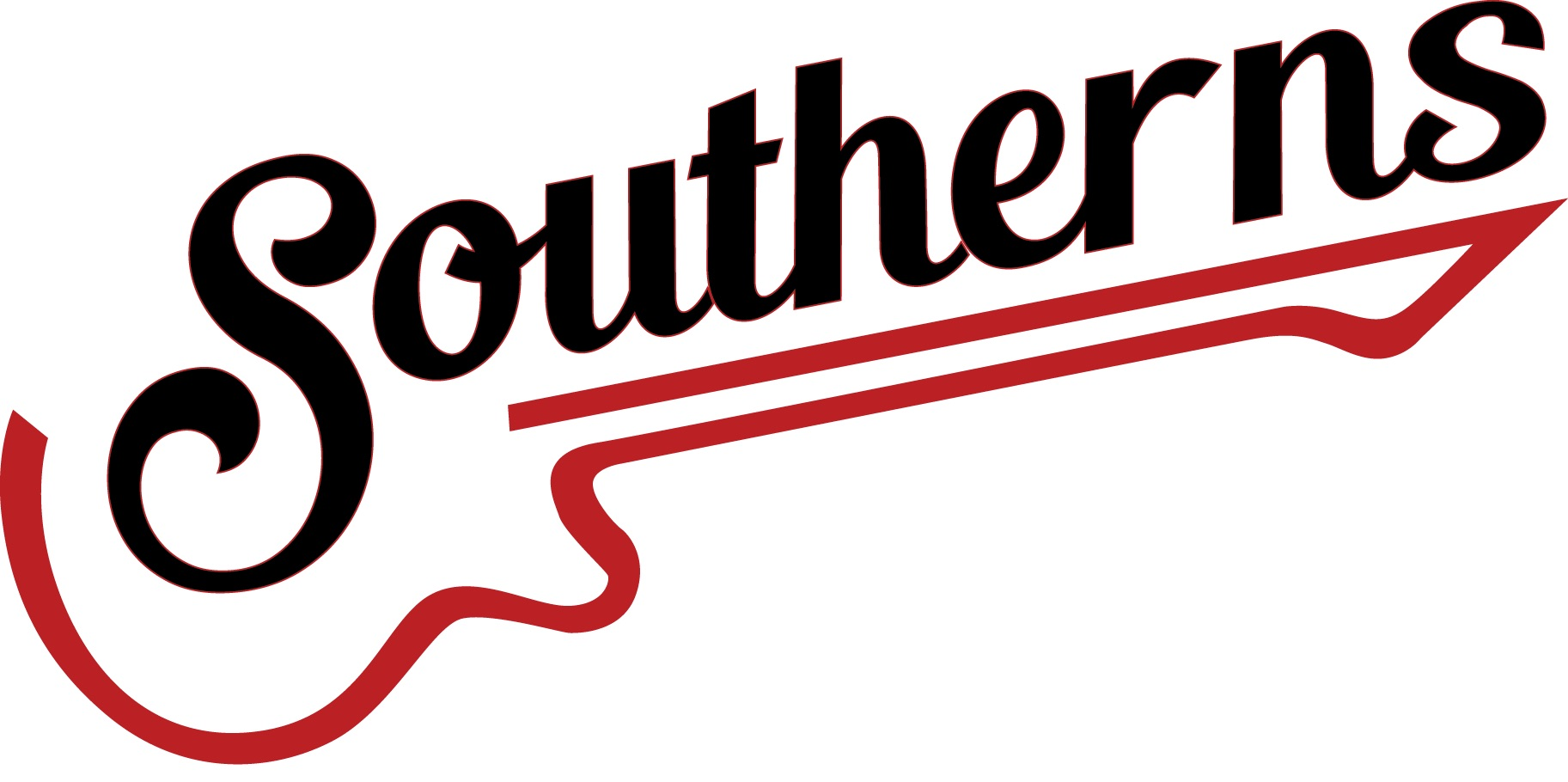 Southerns