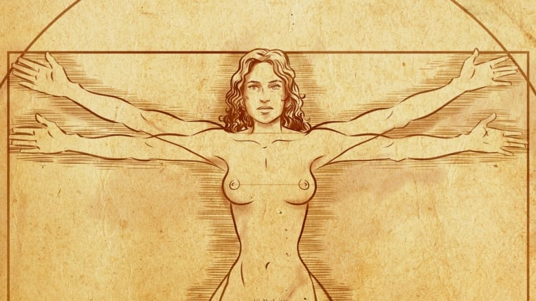 Natural Woman's Wellness