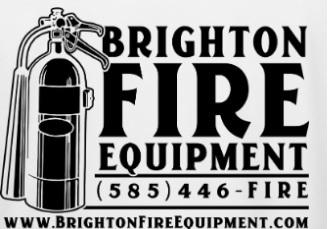 Brighton Fire Equipment