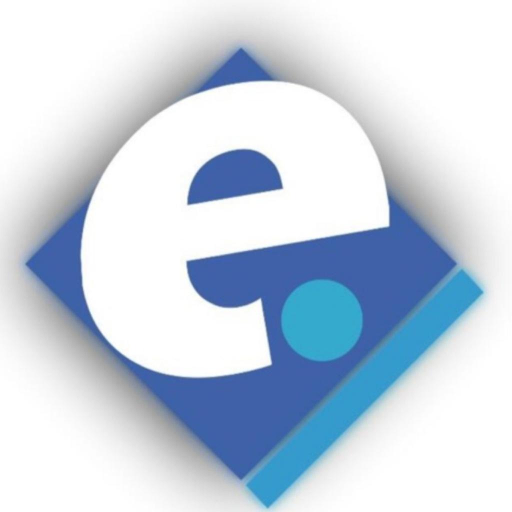 edaudiovideo