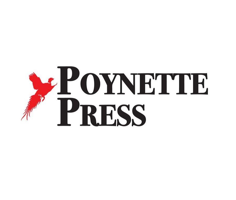 Poynette Press