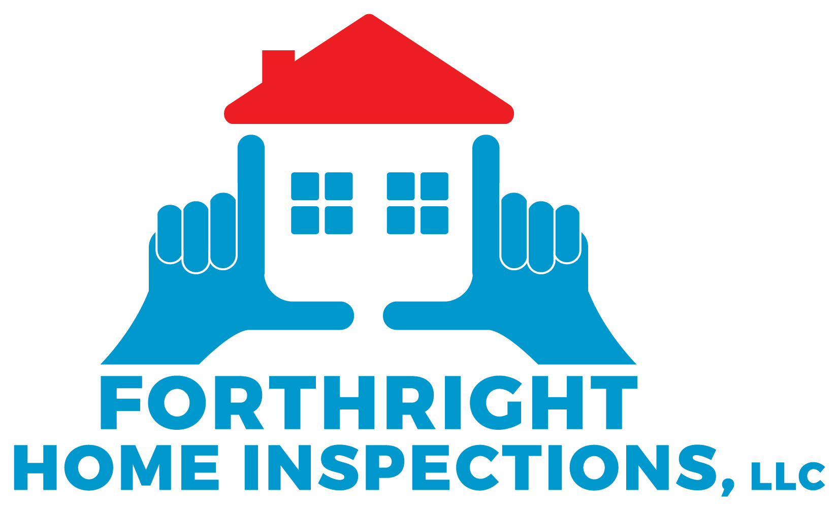 Forthright Home Inspections LLC