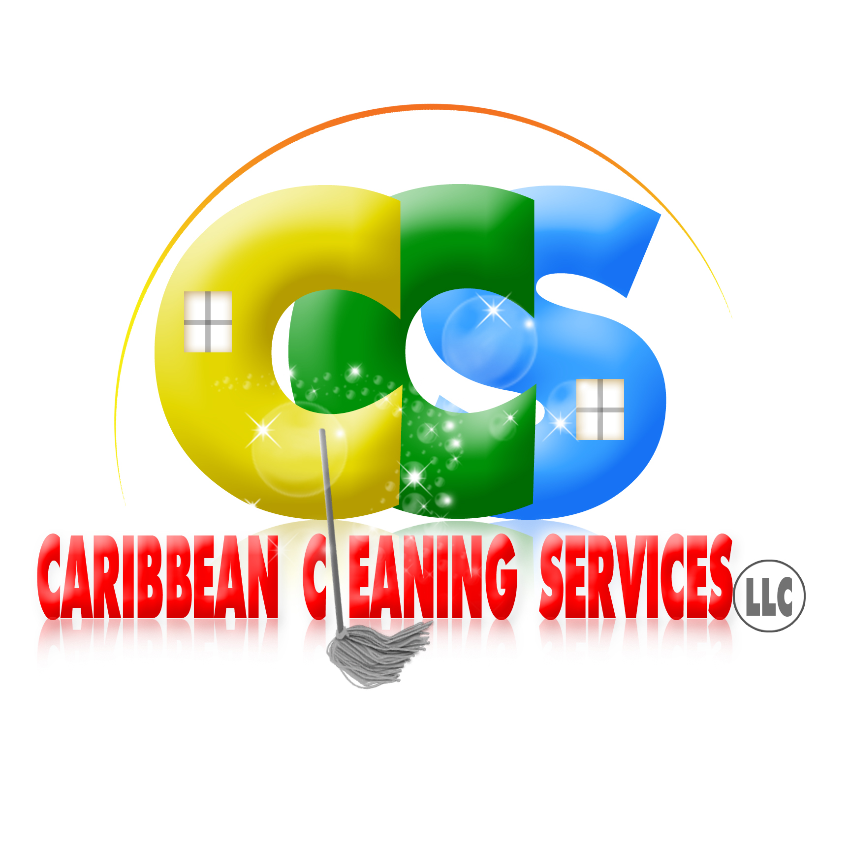 Caribbean Cleaning Services LLC