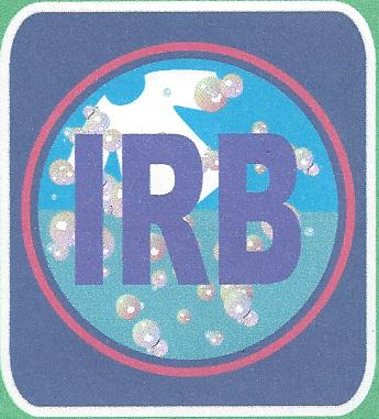 IRB Laundromat