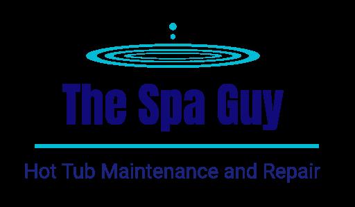 The Spa Guy LLC