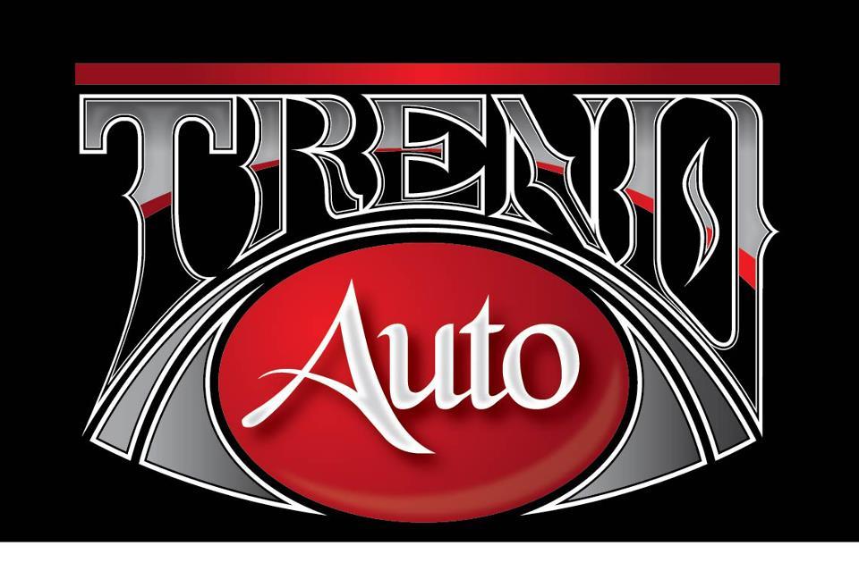 Trend Auto Repair