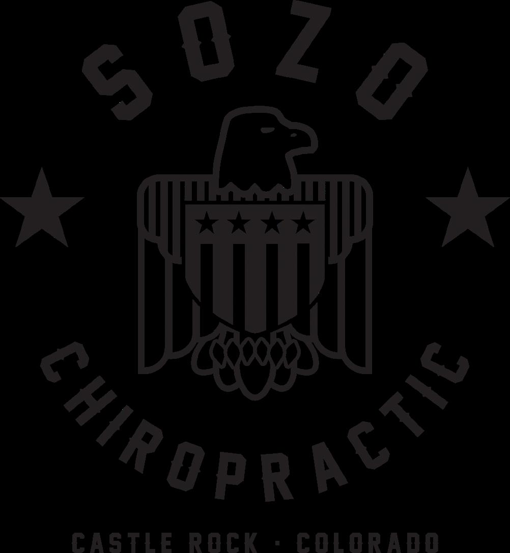 Sozo Chiropractic
