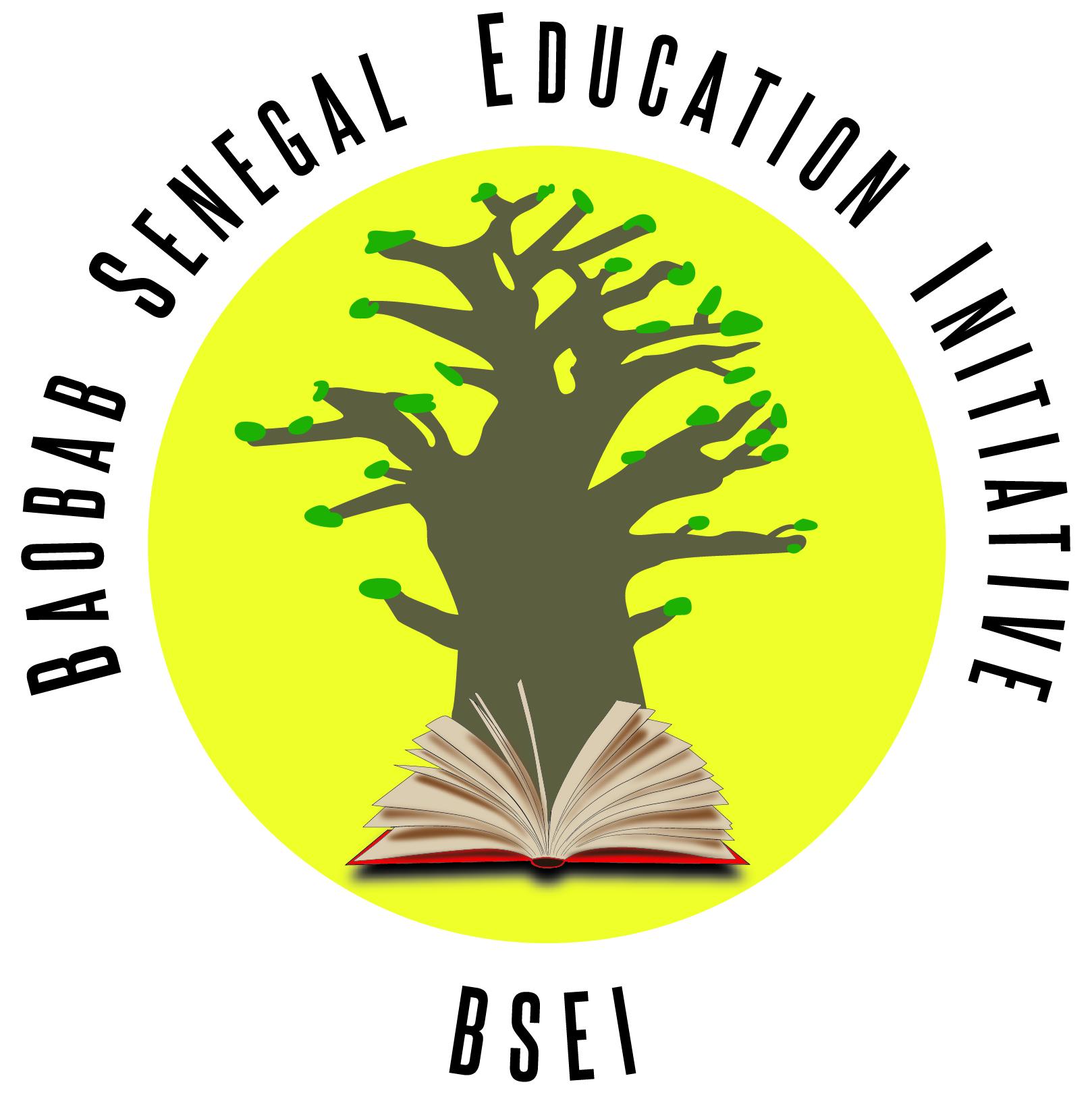 Baobab Senegal Education Initiative Inc.