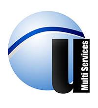 United Multi Services