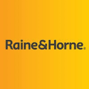 Raine & Horne Sussex Inlet