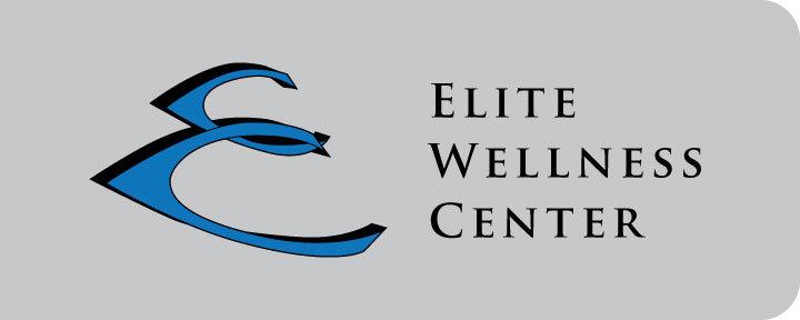 Elite WellnessSolutions LLC.