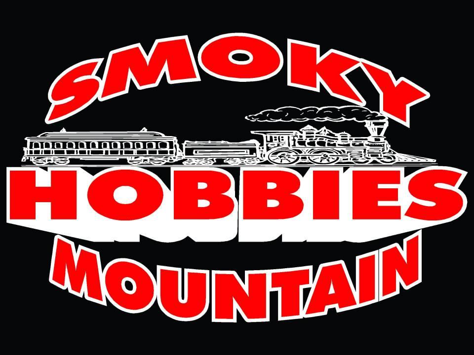 Smoky Mountain Hobbies
