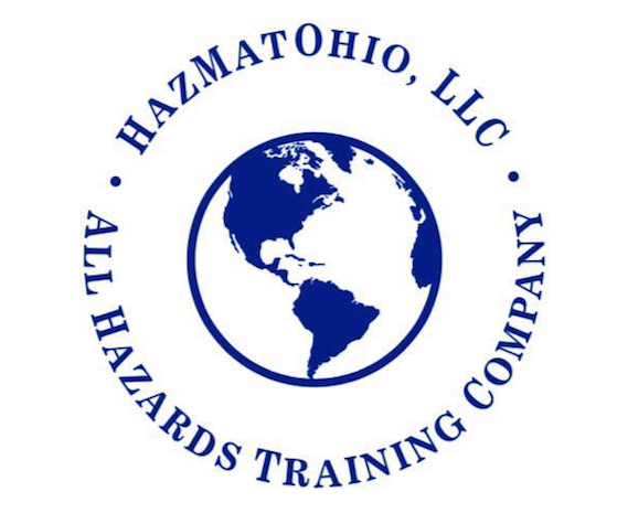 HazMatOhio LLC ( All Hazards Training Company)