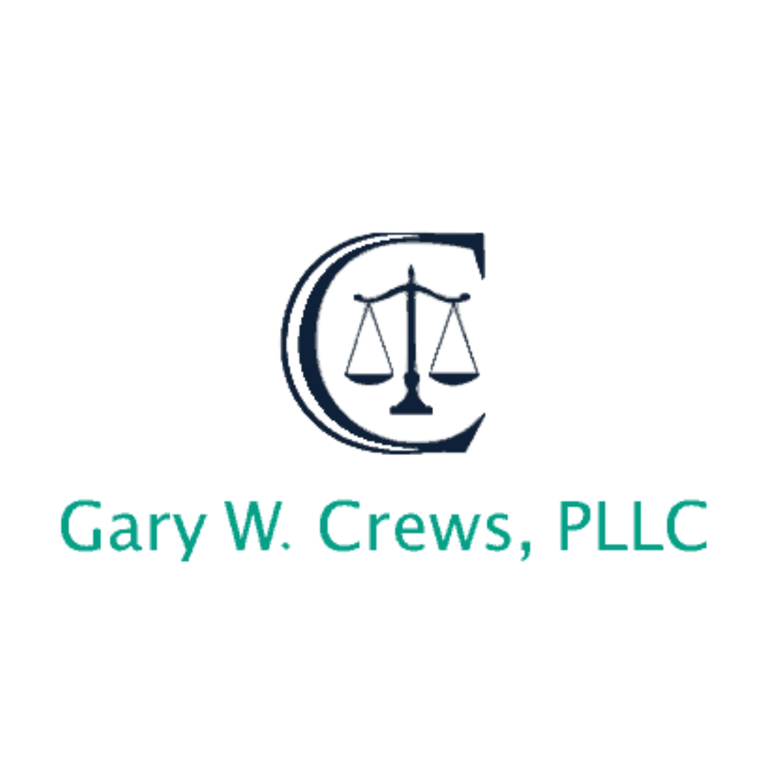 Gary W. Crews, PLLC