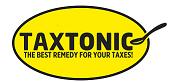 Taxtonic LLC