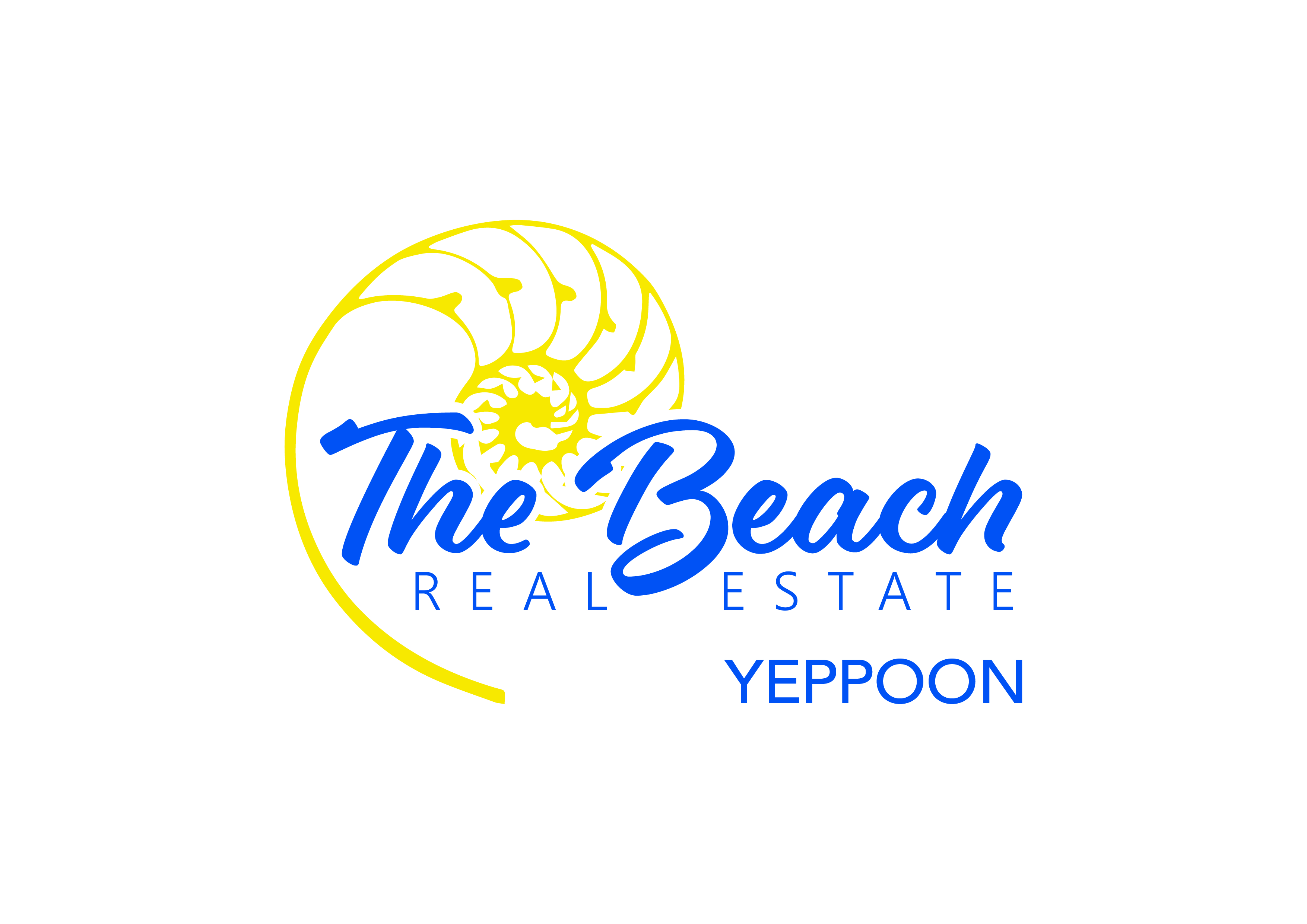 @ The Beach Real Estate Yeppoon