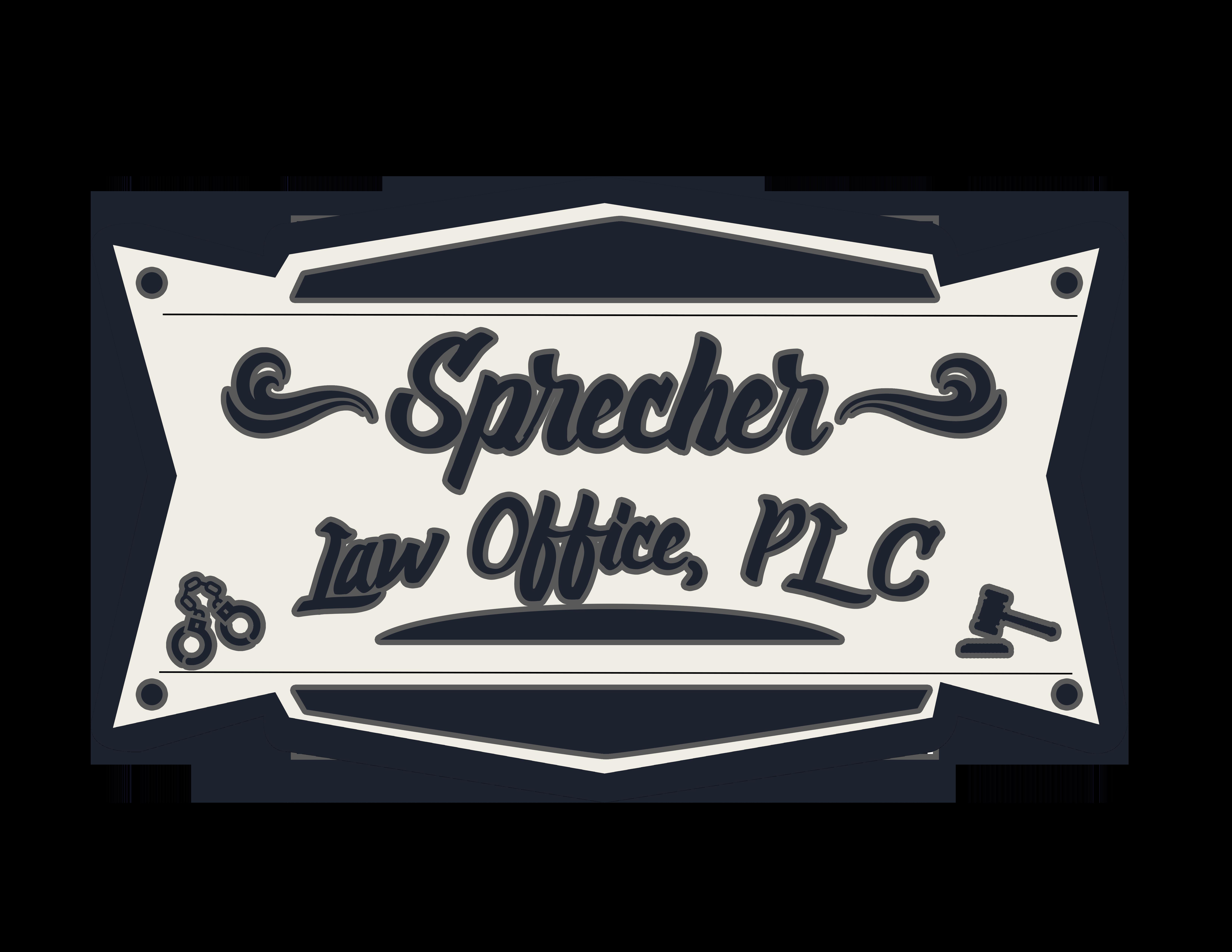 Sprecher Law Office PLC