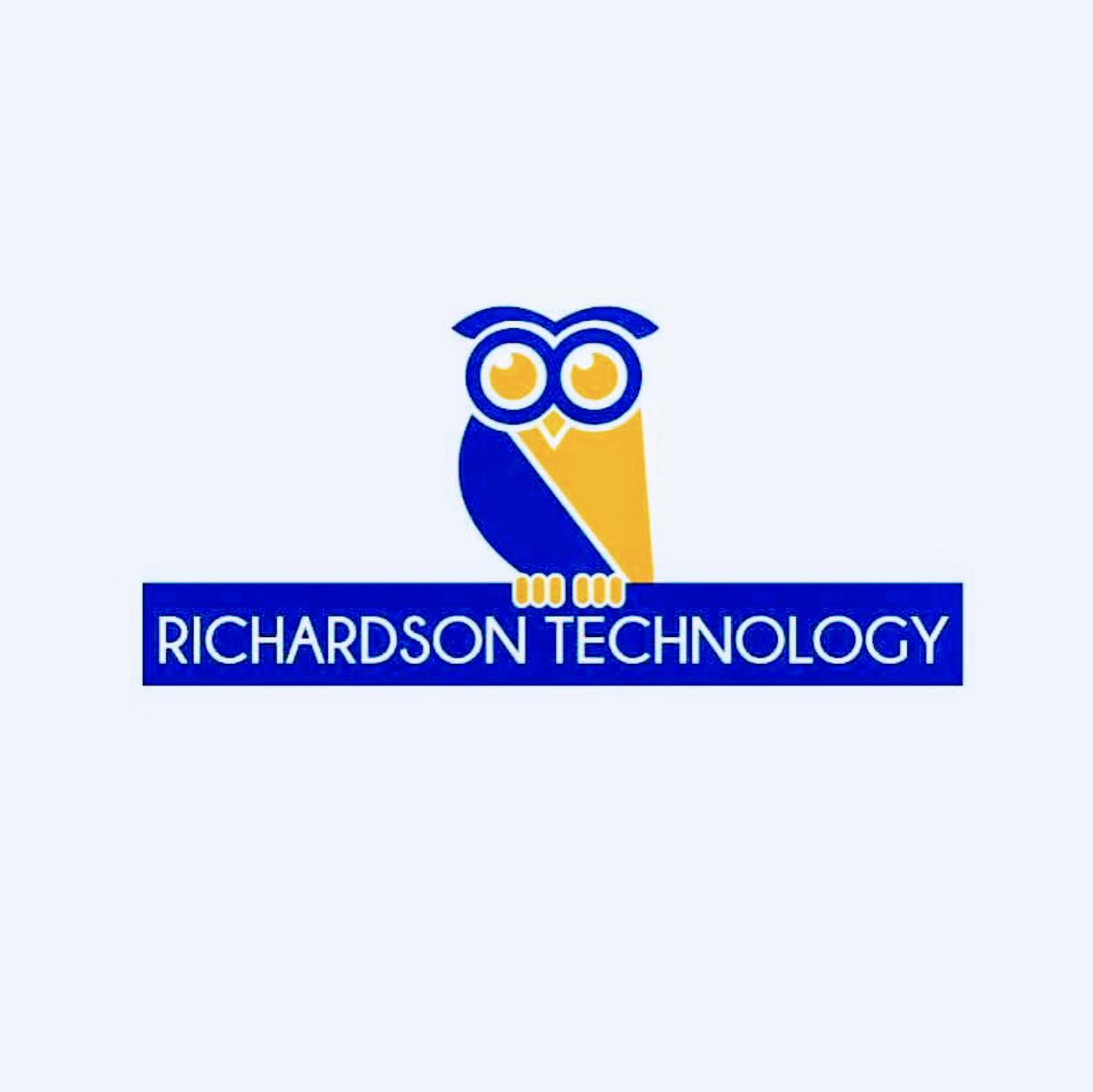 Richardson Technology LLC