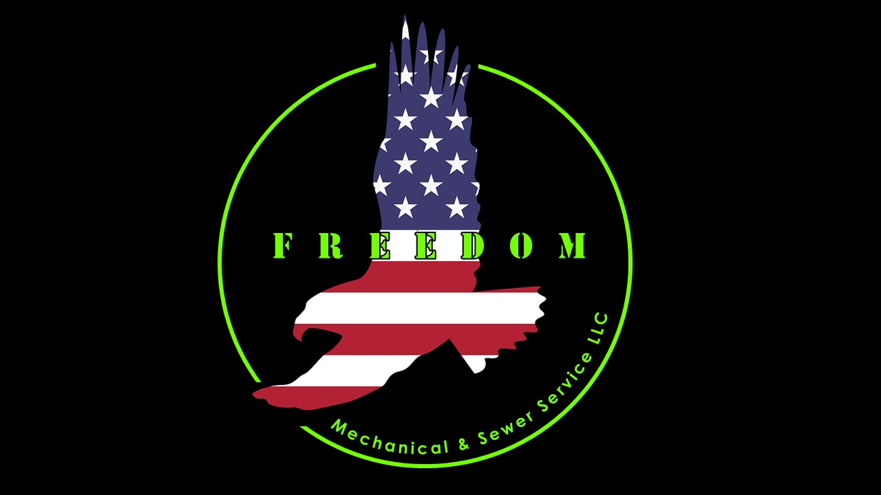 Freedom Mechanical and Sewer Service LLC