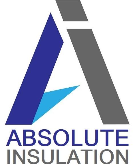 Absolute Insulation LLC