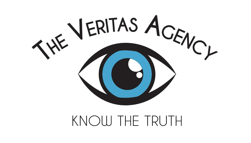 The Veritas Agency