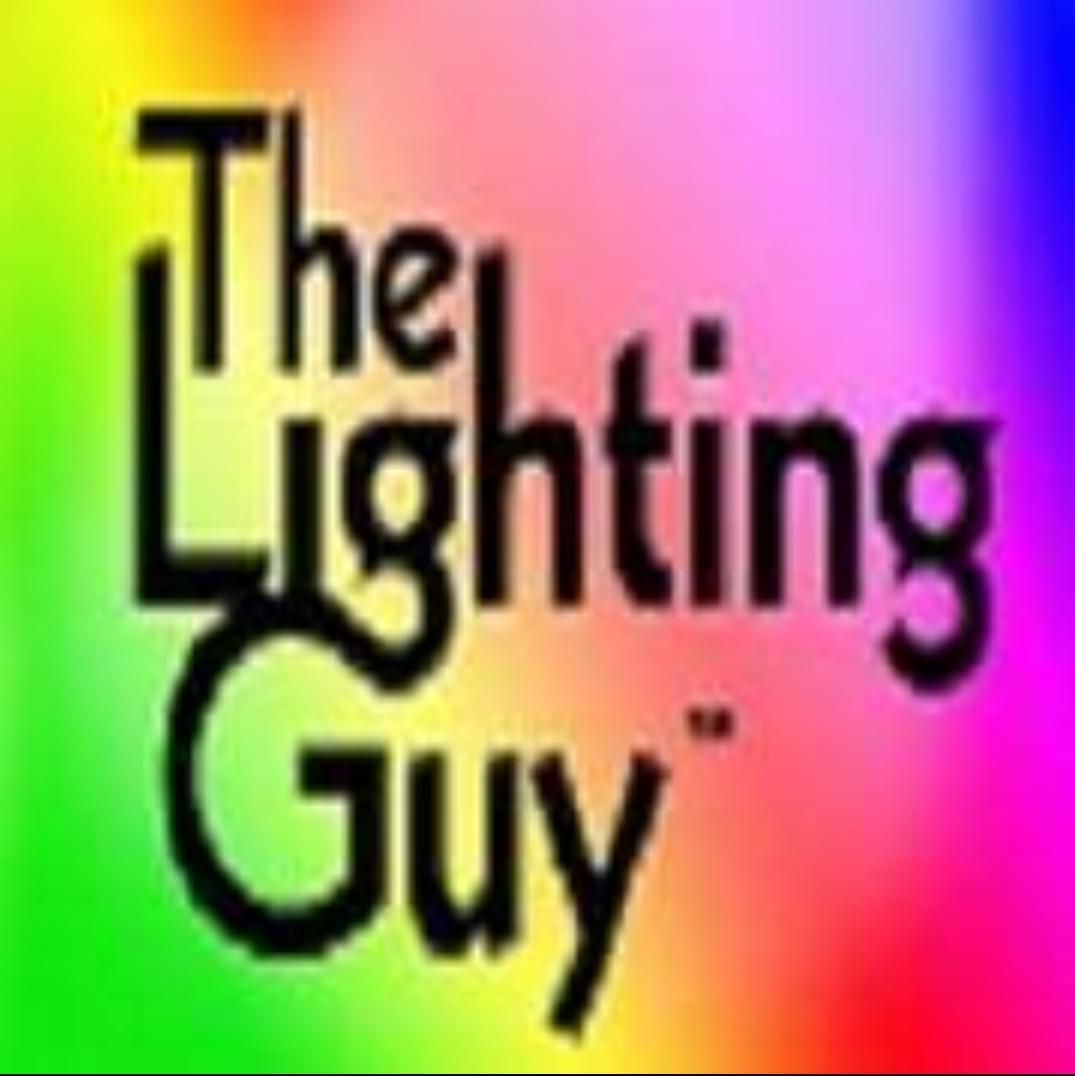 The Lighting Guy LLC