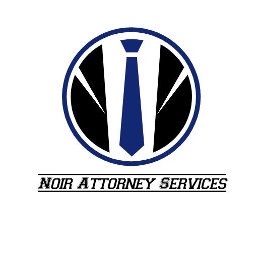 Noir Attorney Services