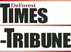 DeForest Times-Tribune