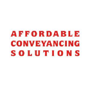 Affordable Conveyancing Solutions