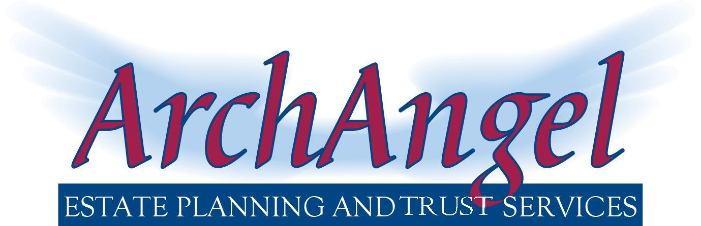 ArchAngel Estate Planning & Trust Services