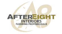 After Eight Interiors