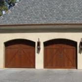 Garage Door Medic