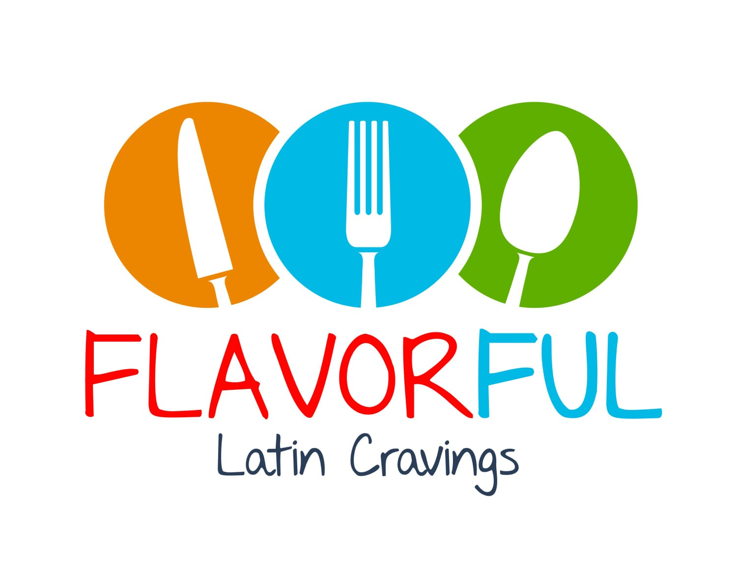 Flavorful Latin Cravings