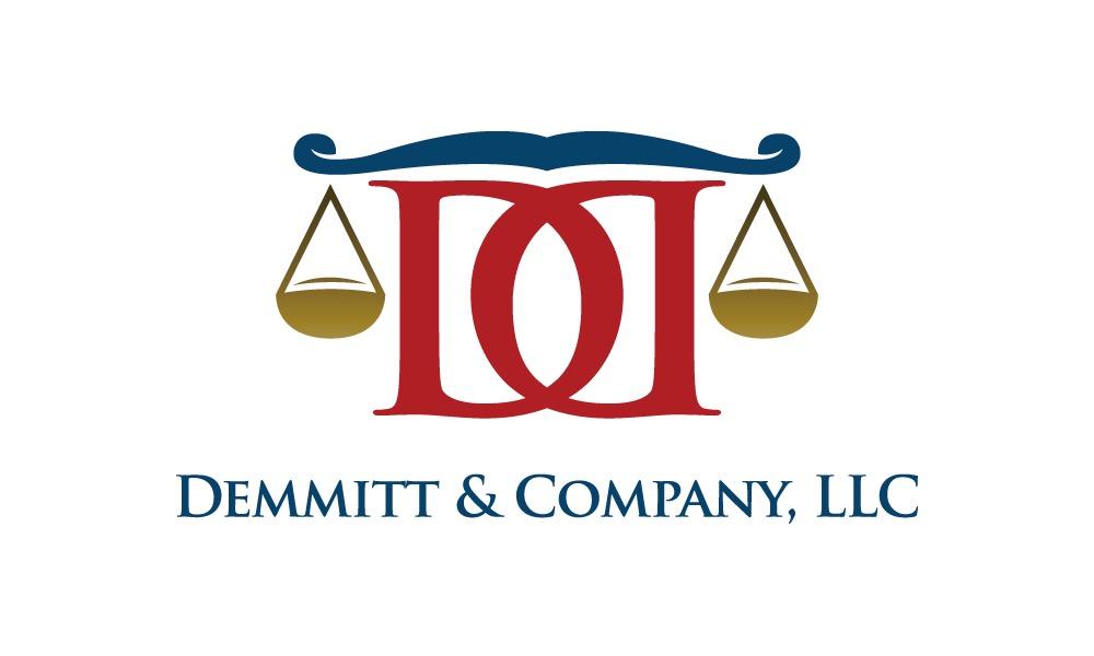Demmitt & Company LLC