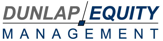 Dunlap Equity Management LLC