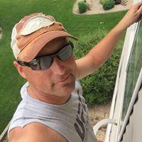 Schlottman Window Cleaning LLC