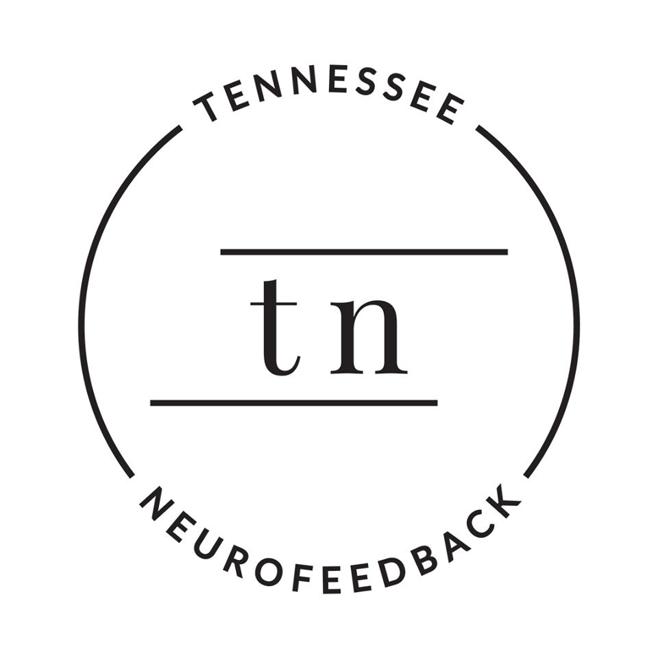 Tennessee Neurofeedback