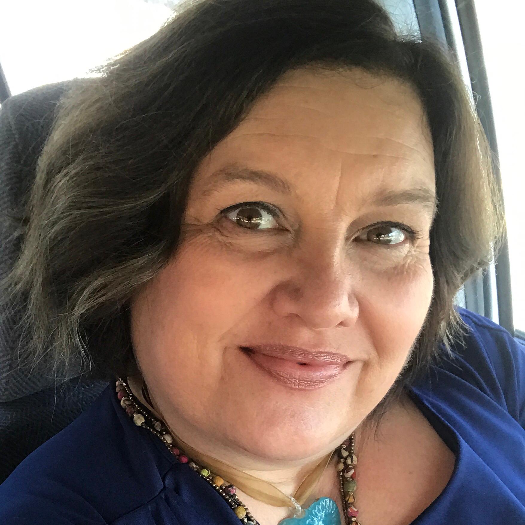 April Nelson Afoa LMFT at Therapy Heals Inc