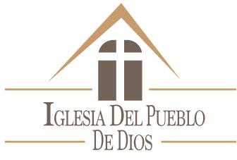 Iglesia del Pueblo de Dios