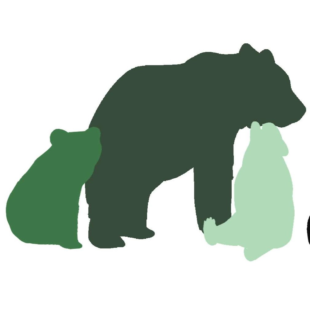 Mama Bears Quilting LLP