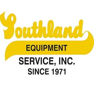 Southland Equipment Service Inc.
