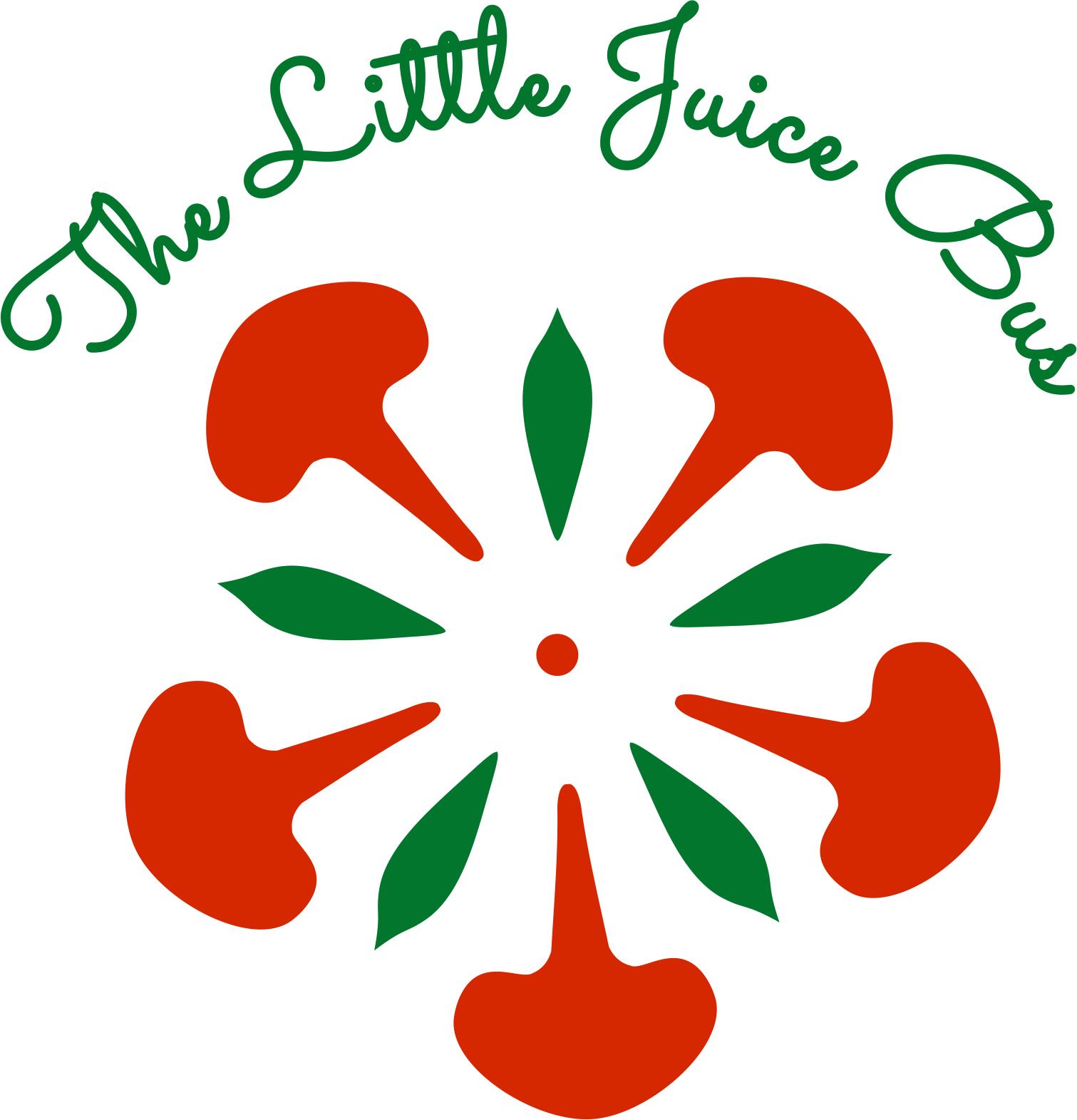 The Little Juice Bus