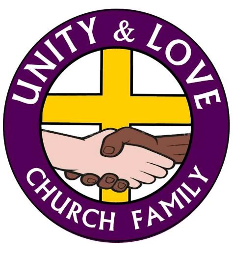 Unity and Love Baptist Church