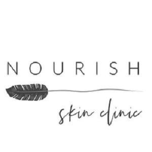 Nourish Skin Clinic