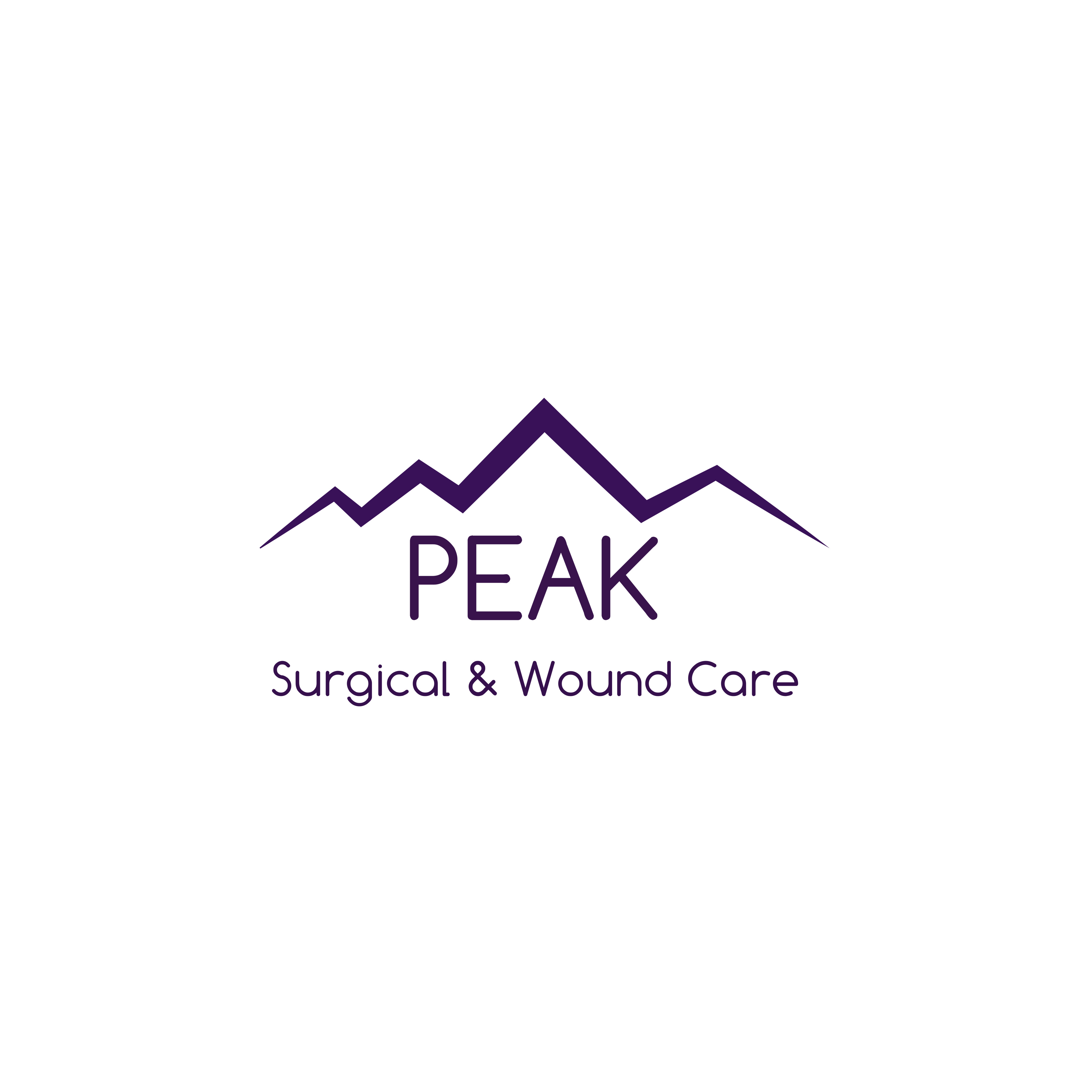 Peak Surgical & Wound Care