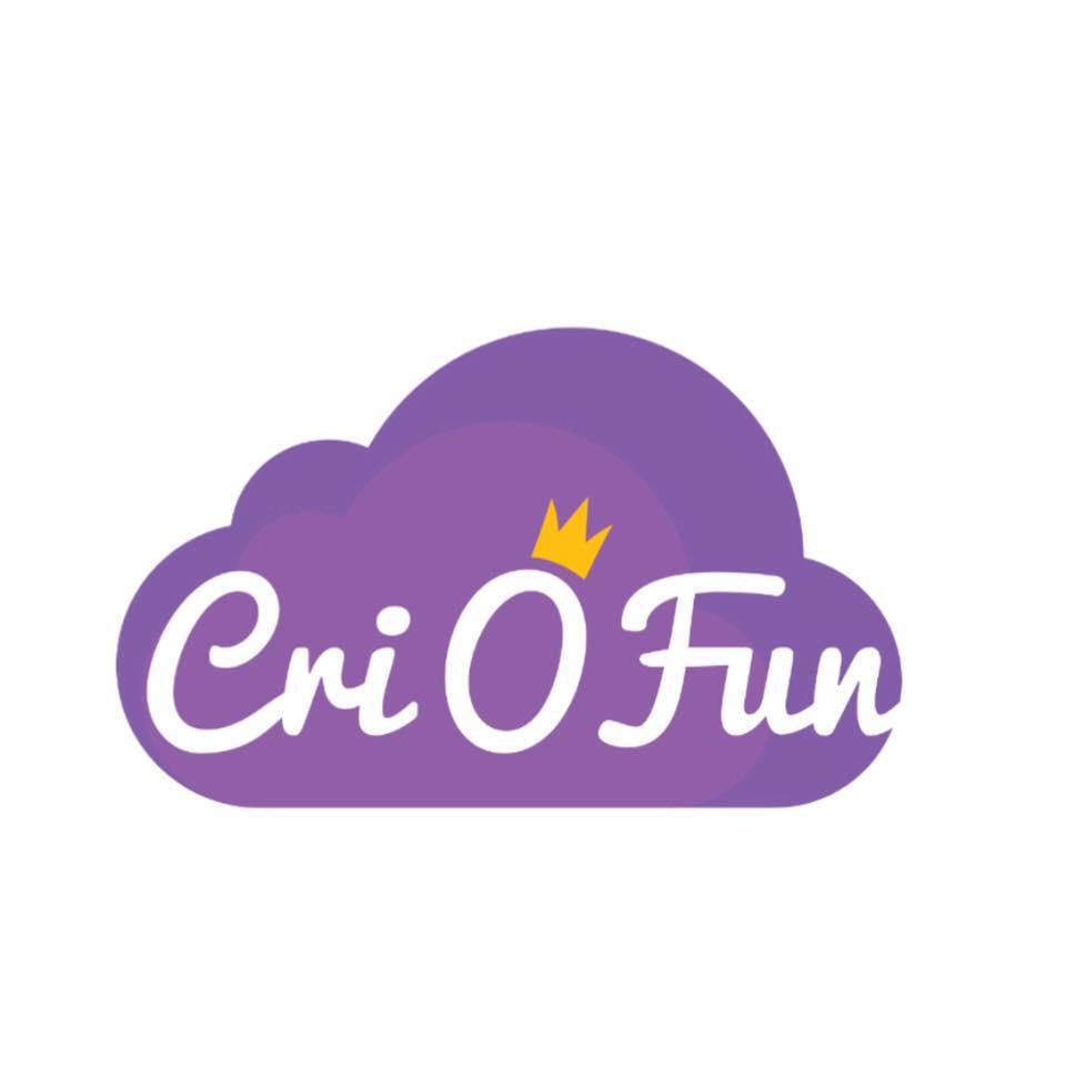Criofun Animation