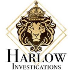 Harlow Investigations LLC