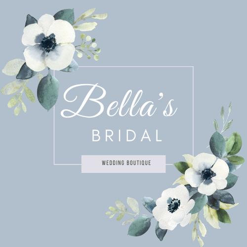 Bella's Bridal