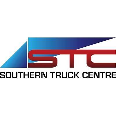 Southern Truck Centre Queanbeyan