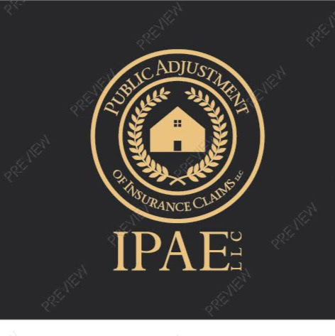 IPAE LLC - Public Adjusters in Connecticut and New York